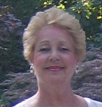Joan Kaplan: Zoning Board of Appeals, Alternate joan-kaplan_w.jpg