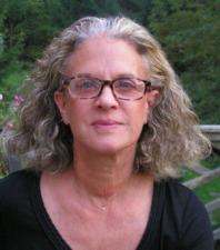 Susan Bishop-Wrabel: Zoning Commission, Alternate susan-wrabel_w.jpg