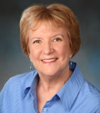 Susan Luckett Jahnke: Selectman jahnke_w.jpg