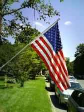 Vote flag_w.jpg