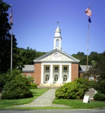 Where to Vote town-hall_w.jpg